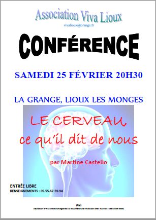 conference 9
